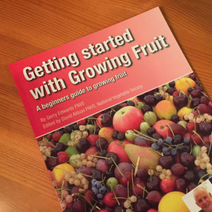 NVS Fruit Growing Guide