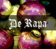 Turnips: Medieval Grow Your Own