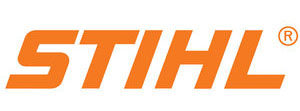 The Podcast is Sponsored by STIHL