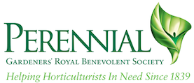 Perennial Horticultural Charity